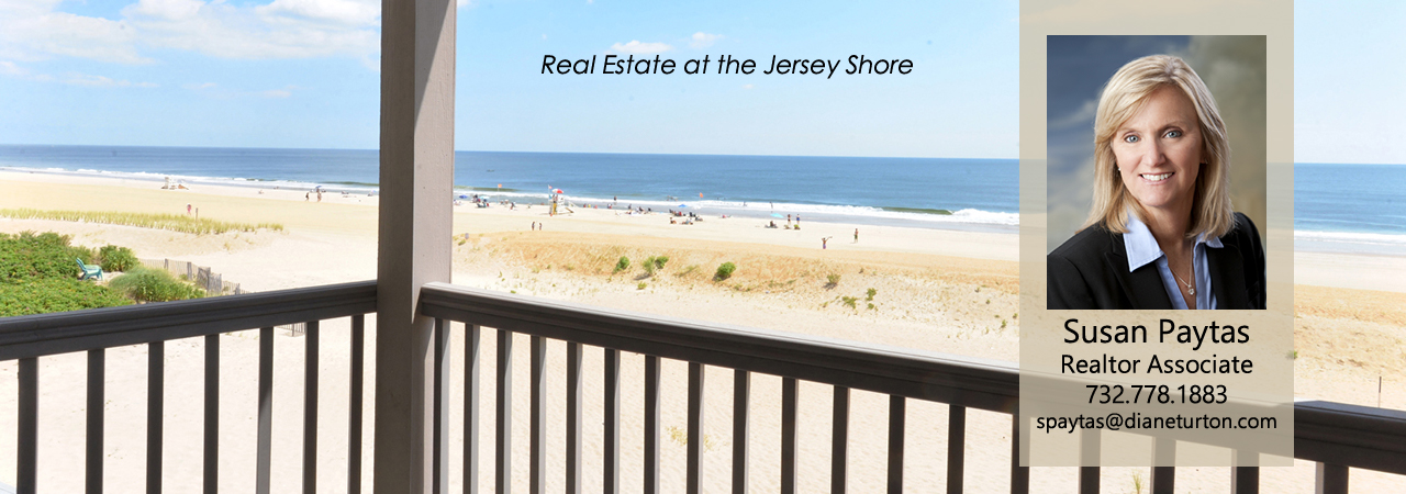 susan paytas realtor associate jersey shore nj