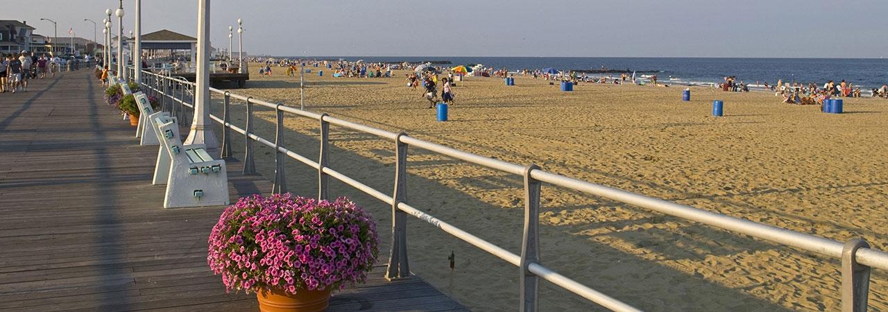 avon by the sea nj